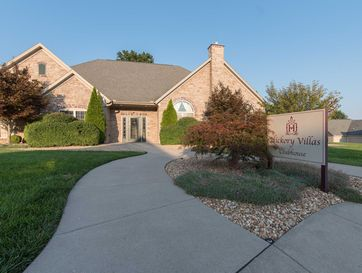3810 East Cherry St. #28 Springfield, MO 65809 - Image 1