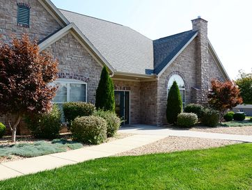 3810 East Cherry St. #32 Springfield, MO 65809 - Image 1