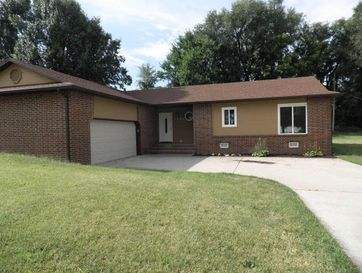 2304 East Parkwood Street Springfield, MO 65803 - Image 1