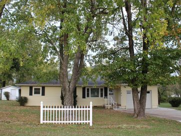 141 Church Bradleyville, MO 65614 - Image 1