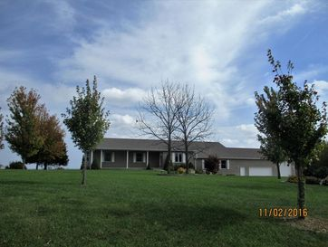 19685 South 1475 Road Stockton, MO 65785 - Image 1