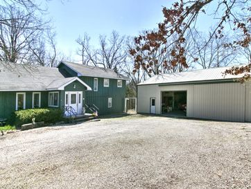 9623 East State Hwy 76 Kirbyville, MO 65679 - Image 1