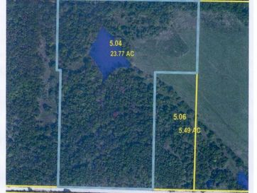 Tbd East 1550 Road Jerico Springs, MO 64756 - Image 1
