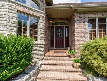 4305 East Scotty Court Springfield, MO 65809 - Image 1