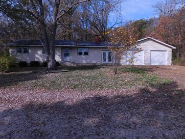 437 Imperial Lane Conway, MO 65632 - Image 1