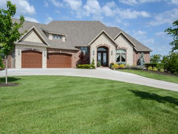 155 Chapel Hill Reeds Spring, MO 65737 - Image 1