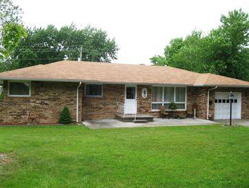 1404 South Kirkpatrick Street El Dorado Springs, MO 64744 - Image 1