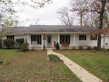 6940 Highway Z Houston, MO 65483 - Image 1