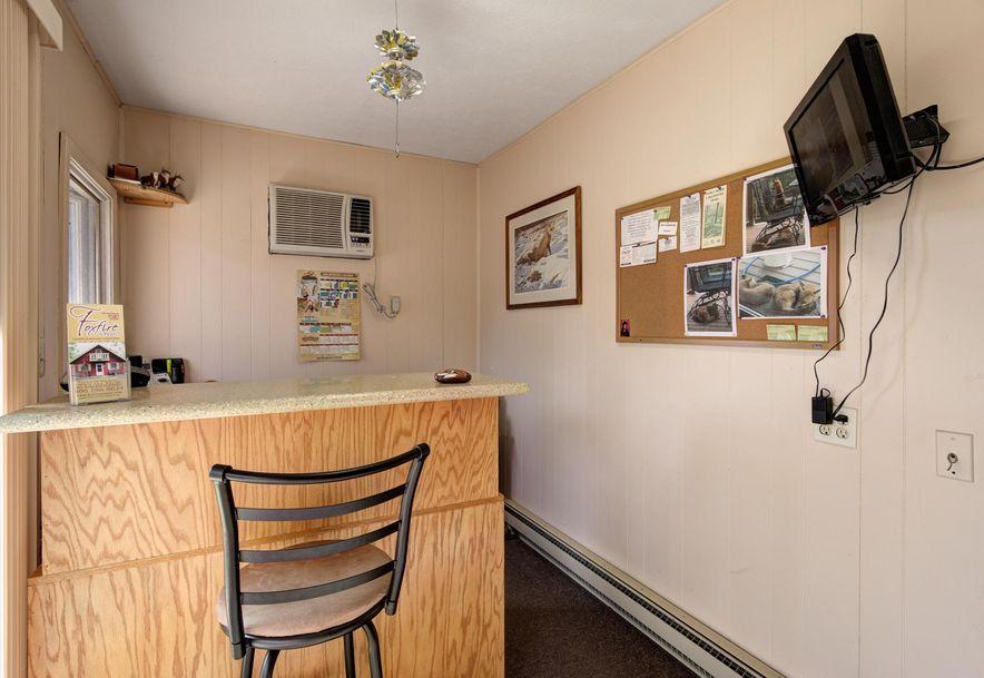 751 John The Diver Trail Branson, MO 65616 - Photo 17
