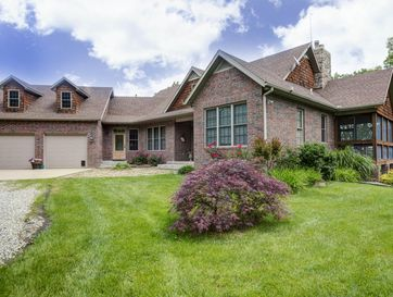5077 County Road B B-550 Seymour, MO 65746 - Image 1