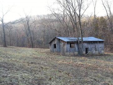 Photo of 5077 County Road B B-550
