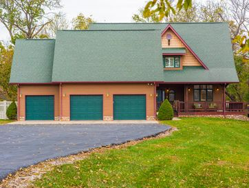 1255 West 60th Street Carthage, MO 64836 - Image 1
