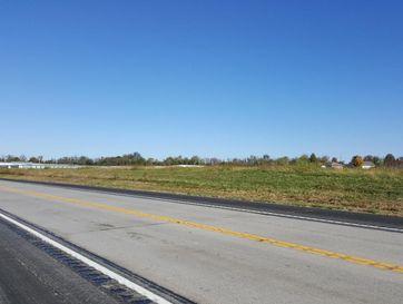 418 West Jackson Street Willard, MO 65781 - Image 1