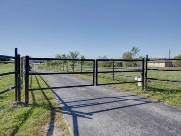 700 Mueler Road Sparta, MO 65753 - Image 1