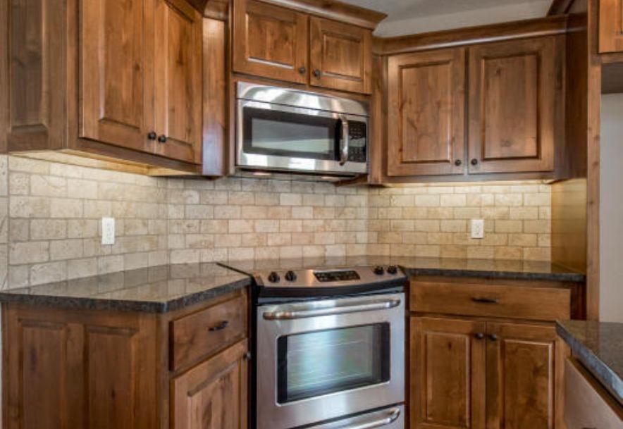 3835 East Brookdale Terrace Springfield, MO 65802 - Photo 13