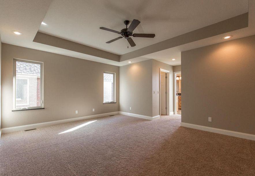 3835 East Brookdale Terrace Springfield, MO 65802 - Photo 25