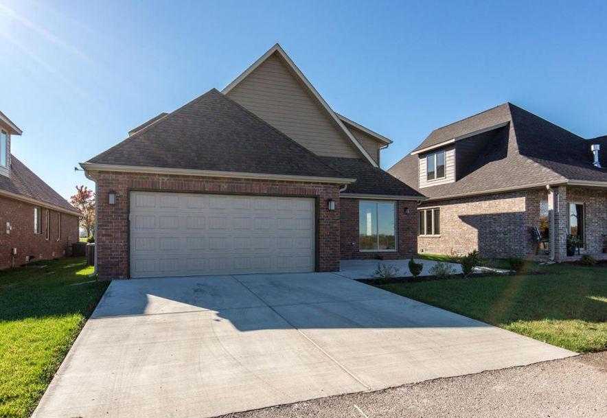 3835 East Brookdale Terrace Springfield, MO 65802 - Photo 44