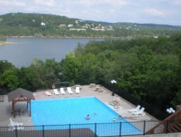 2290 Indian Point Road Branson, MO 65616 - Image 1