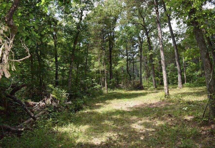 27 Ac Farm Road 2253 Eagle Rock, MO 65641 - Photo 6