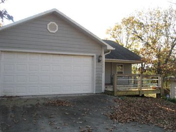 24323 Turkey Mountain Drive Golden, MO 65658 - Image 1