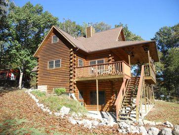 2164 Private Road 2268 Eagle Rock, MO 65641 - Image 1