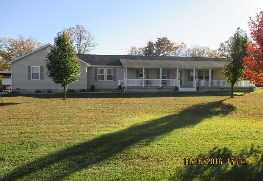 3261 South 124th Road Flemington, MO 65650 - Photo 1
