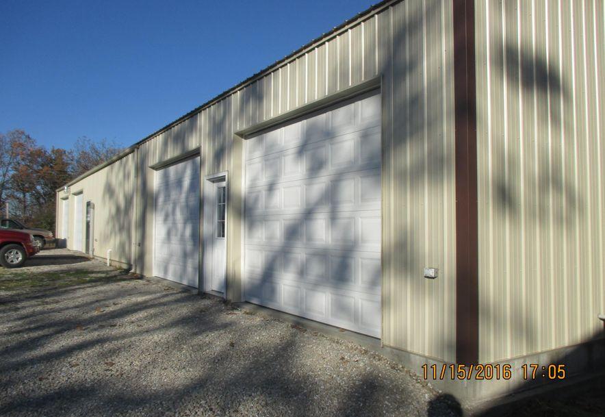 3261 South 124th Road Flemington, MO 65650 - Photo 11