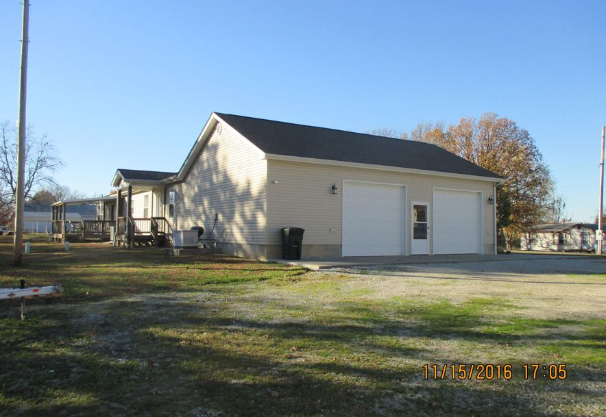 3261 South 124th Road Flemington, MO 65650 - Photo 12