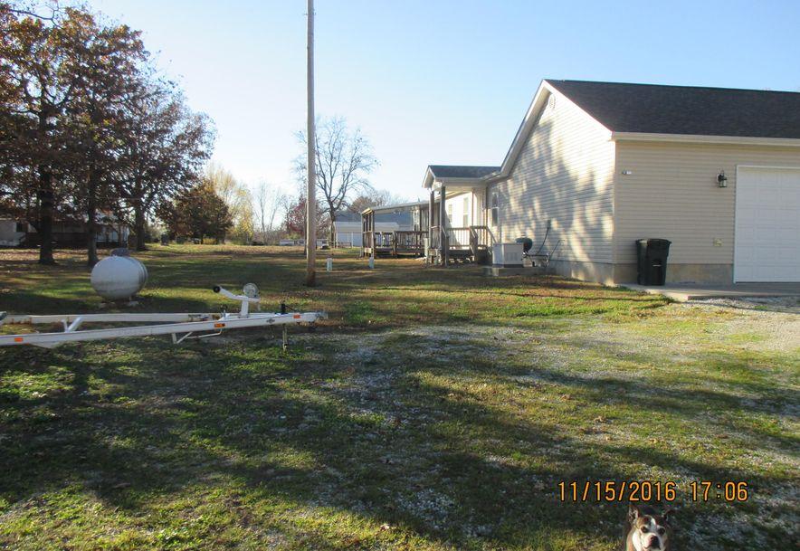 3261 South 124th Road Flemington, MO 65650 - Photo 14