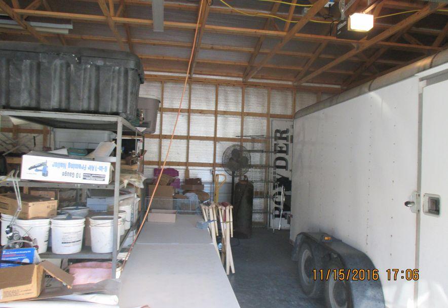 3261 South 124th Road Flemington, MO 65650 - Photo 15