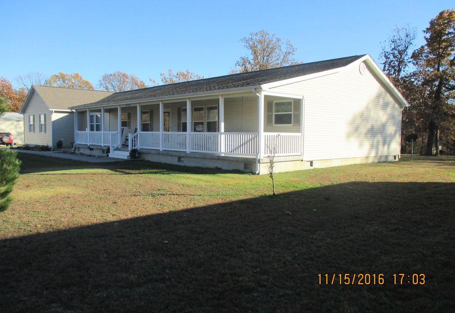 3261 South 124th Road Flemington, MO 65650 - Photo 3