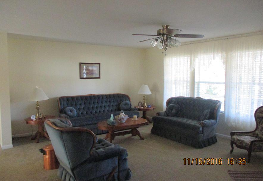 3261 South 124th Road Flemington, MO 65650 - Photo 25