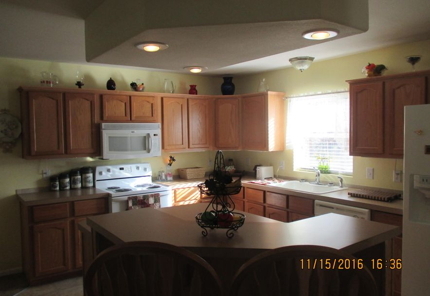 3261 South 124th Road Flemington, MO 65650 - Photo 26