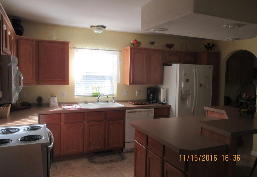 3261 South 124th Road Flemington, MO 65650 - Photo 27
