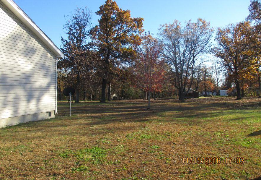 3261 South 124th Road Flemington, MO 65650 - Photo 4