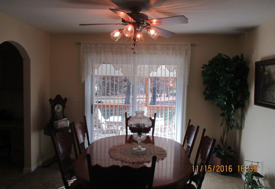 3261 South 124th Road Flemington, MO 65650 - Photo 34