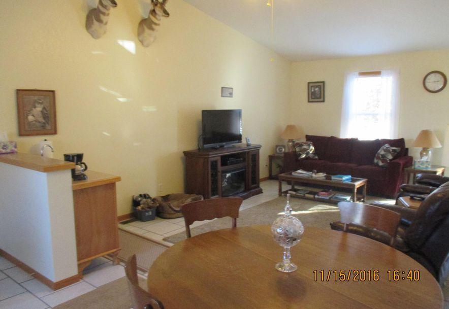 3261 South 124th Road Flemington, MO 65650 - Photo 35
