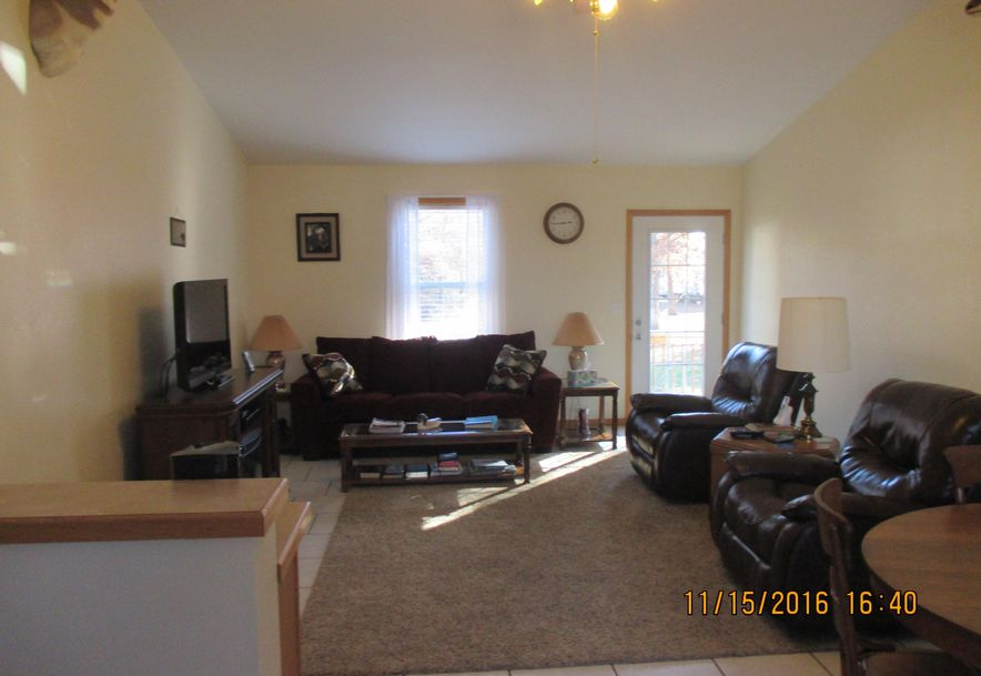 3261 South 124th Road Flemington, MO 65650 - Photo 36