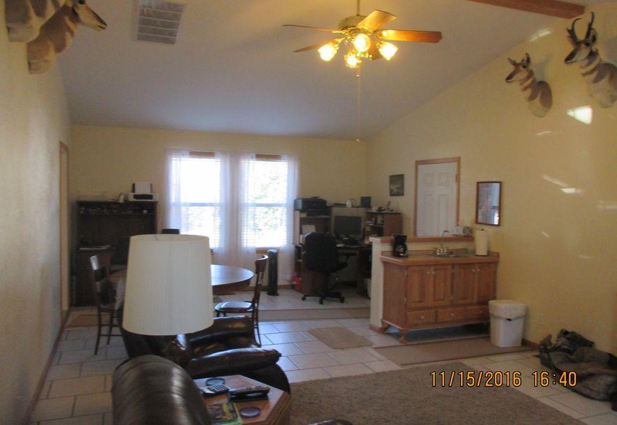 3261 South 124th Road Flemington, MO 65650 - Photo 37