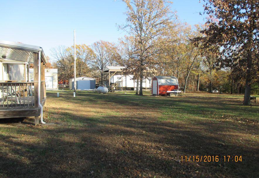 3261 South 124th Road Flemington, MO 65650 - Photo 5