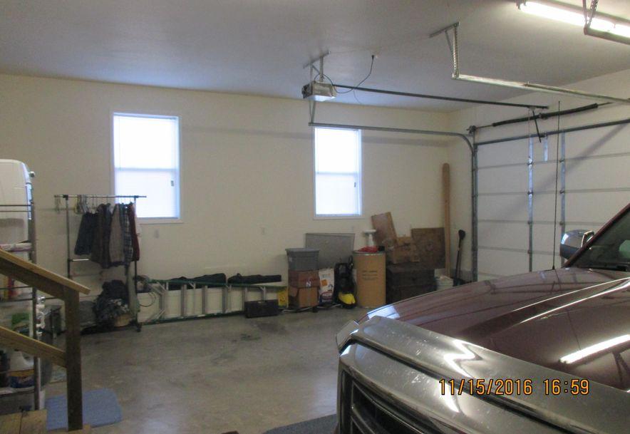 3261 South 124th Road Flemington, MO 65650 - Photo 41
