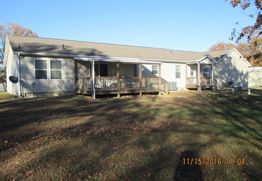 3261 South 124th Road Flemington, MO 65650 - Photo 6