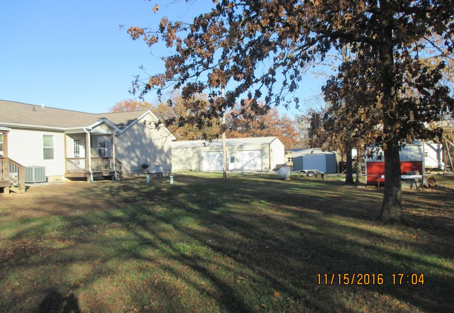 3261 South 124th Road Flemington, MO 65650 - Photo 7
