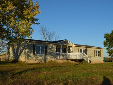 24140 Lawrence 2200 Marionville, MO 65705 - Image 1