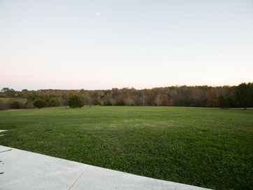 Photo of 1106 North Pebble Creek Drive