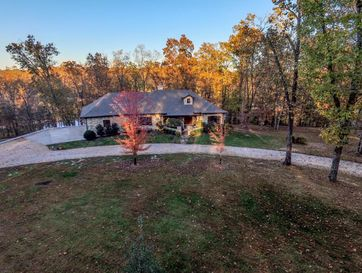 24107 Private Road 1240 Shell Knob, MO 65747 - Image 1