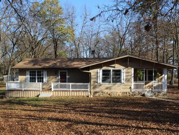 0 Rt 71 Box 1732 Wheatland, MO 65779 - Image 1