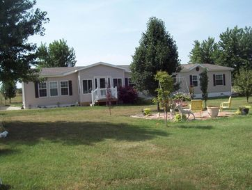 5323 Ewing Road Morrisville, MO 65710 - Image 1