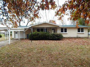 430 West Dunn Street Monett, MO 65708 - Image 1