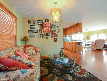 23840 Emerald Drive Golden, MO 65658 - Image 1